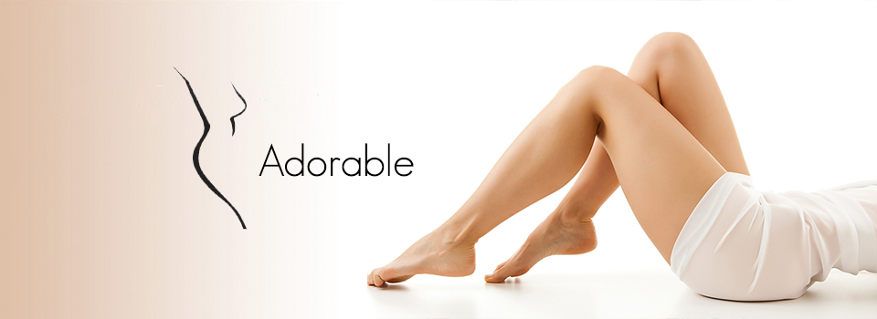 Body-Contouring-Gallery-Banner